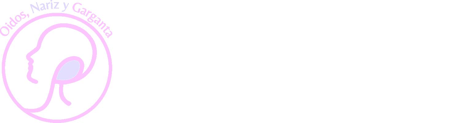 VENEGAS CONSULTORIO MÉDICO HUANCAYO